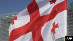 Грузинские депутаты признали геноцид черкесов