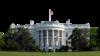 Bloomberg: Трамп збирається оголосити надзвичайний стан у США через коронавірус