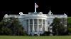 白宮要求政府機構提交涉華資金詳情 分析人士:確保不再為中共提供援助