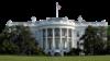 Белый дом призвал бизнес усовершенствовать системы кибербезопасности