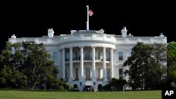 Fadar White House