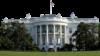 США: новые санкции против России