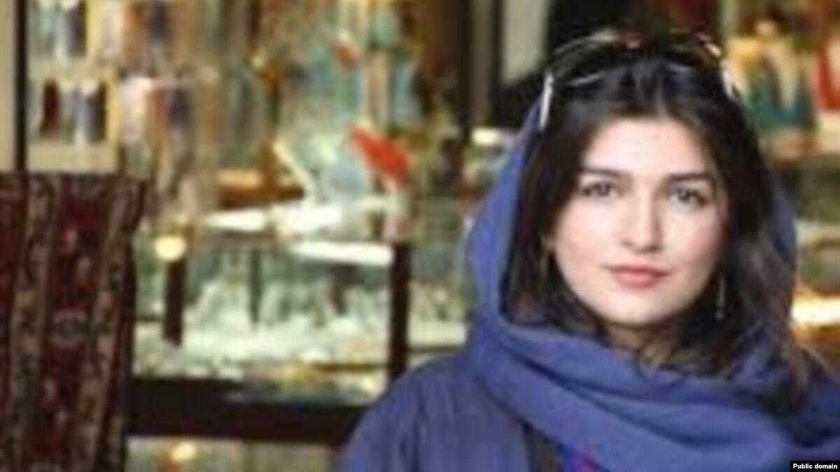 iranske kvinder dating Iranske kvinder sorte mænd omfanget på globalt plan er ukendt  bedste dating site hd porno chief we have no control over the content of these pages.