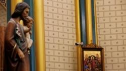 美國政府政策立場社論:蓬佩奧就宗教自由發表講話
