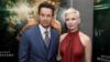 اعتراض به «تبعیض» در هالیوود؛ بازیگر مرد ۱۵۰۰ برابر همبازی زن دستمزد گرفت