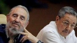 پرزيدنت اوباما شرايط تغيير سياست خارجی آمريکا نسبت به کوبا را مشخص می کند