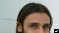 فہد ہاشمی