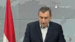 Հոկտեմբերի 10
