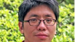 粵語新聞 晚上9-10點 : 香港嶺南大學任教十八載 敢言學者疑因不同政見被變相辭退