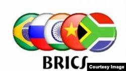 Biểu tượng của BRICS