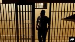 آسٹریلیا: بدنامِ زمانہ مجرم کی باقیات کی 130 برس بعد شناخت
