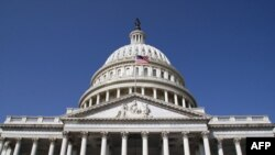 Amerikalı Kongre Üyelerinden İran ve İsrail Konusunda Türk Hükümetine Uyarı