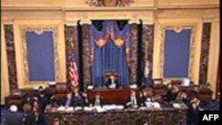Mỹ: Khối Dân chủ vận động phiếu cho dự luật cải cách y tế