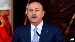 UN Turkey Khashoggi