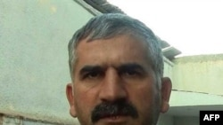 Əlaif Həsənov : Bəxtiyar Hacıyev barəsində məhkəmə qərarı sifarişli qərardır