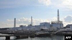 Tërmet tjetër i fuqishëm godet sërish brigjet verilindore të Japonisë