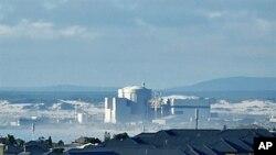 Kuda ide globalni nuklearni sektor?