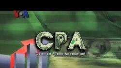 Karir Sebagai Akuntan Publik Bersertifikat