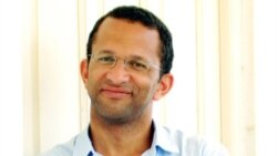 Jornalistas cabo verdianos repudiam comentário do ministro Abrão Vicente sobre a liberdade de imprensa