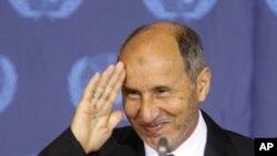 لیبیا کی عبوری حکومت کا اعلان چندروز میں متوقع