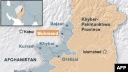 ამერიკელი დიპლომატი პაკისტანის აეროპორტში დააკავეს