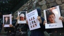 [생생 라디오 매거진] 북한자유주간 행사, 남과 북이 만난 음악회