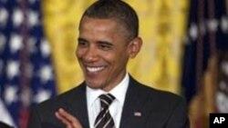 คำปราศัยของประธานาธิบดี Obama เกี่ยวกับแผนกระตุ้นเศรษฐกิจและการจ้างงานจะเป็นที่สนใจของหลายประเทศในเอเชีย ซึ่งพึ่งพาอาศัยตลาดสหรัฐ