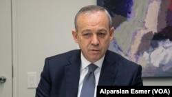 'Türkiye'nin Reform İştahı Neden Kesildi?'