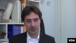 Doktor Tobijas Roteft