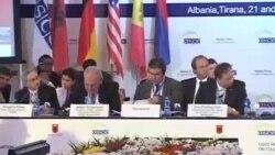 Konferenca e OSBE-së