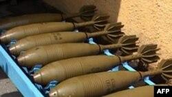 Objekte të reja në Elbasan për çmontimin e municioneve