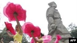 Số du khách đến Việt Nam tăng mạnh trong dịp Tết