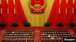 中国为经济改革、吸引外资背负政治风险