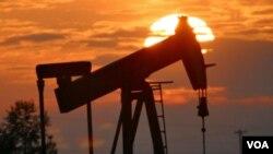 SAD: Energetska (ne)ovisnost kao poluga pritiska