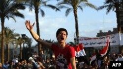 Ân xá Quốc tế nói có bằng chứng cho thấy lực lượng an ninh Ai Cập đã coi thường tính mạng người dân trong khi tìm cách ngăn chặn các cuộc biểu tình phản đối Tổng thống Mubarak