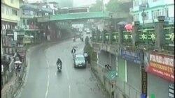 2011-09-20 粵語新聞: 喜馬拉雅山區地震遇難者達79人