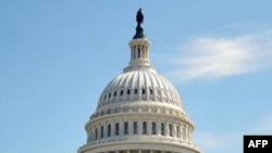 Посол Турции не вернется в Вашингтон до прояснения ситуации