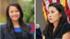 Bầu cử Mỹ 2020: Hai nữ dân biểu gốc Việt tái đắc cử