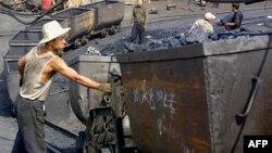 Американской экономике грозит нехватка редкоземельных материалов