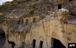 Türkiye Doğa Derneği: Hükümet Ilısu Barajı'nda Tarihi Hatadan Dönmeli
