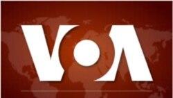 ျမန္မာစံေတာ္ခ်ိန္ ၆း၃၀-၇း၀၀ (အထူးတုိးခ်ဲအစီအစဥ္)