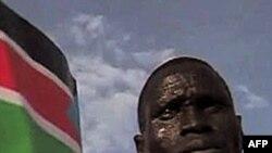 Sudan prezidenti: Referendum vaxtında keçiriləcək