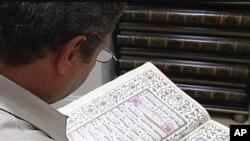 کیا مغربی ممالک میں مسلمانوں کو مذہبی آزادی حاصل ہے؟