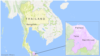 Aktivis Sambut Keputusan Thailand Batalkan Gugatan Terhadap Penulis Laporan HAM