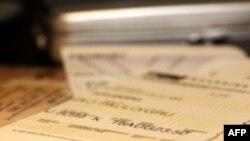 Một người Lào tỵ nạn kiện chính phủ Mỹ vì hộ chiếu