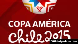 Copa América 2015 ဗို္လ္လုပြဲ