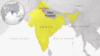 Hai thiếu nữ Ấn Độ bị cưỡng hiếp và treo cổ