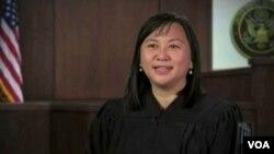 JUDGE JACQUELINE NGUYE