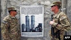 Pas 10 vitesh luftë, Afganistani ndosht ka përballë një të ardhme të pasigurt