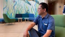 Điểm tin ngày 11/2/2021 - Việt Nam bắt giữ nhà báo vì 'bôi nhọ lãnh đạo' trên mạng xã hội